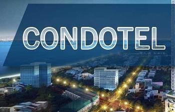 Ngân hàng bảo lãnh lợi nhuận cho condotel: Có hợp pháp?