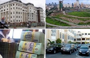 Đẩy mạnh triển khai thi hành Luật Quản lý, sử dụng tài sản công