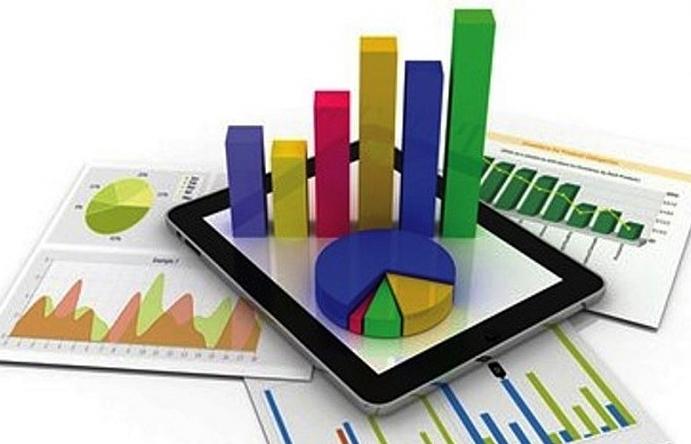 ADB nâng dự báo tăng trưởng của Việt Nam lên 6,9%