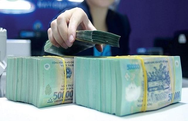 VAMC phải vận hành Sàn giao dịch nợ trước năm 2026