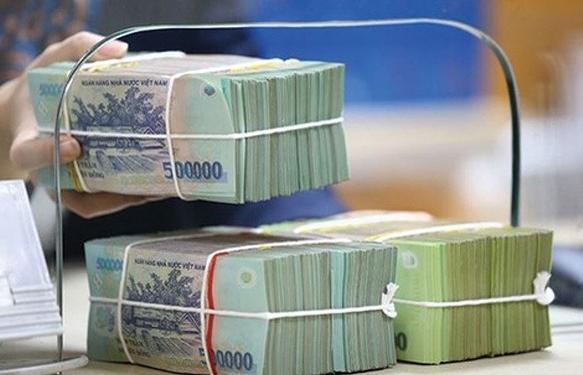 Ngân hàng tiếp tục giảm chỉ tiêu lợi nhuận để giảm lãi suất cho vay