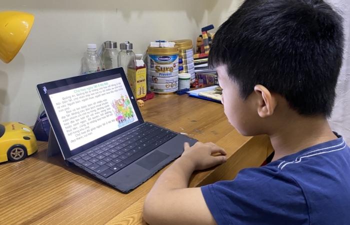 Sở GD-ĐT TPHCM đề xuất cho học sinh trở lại trường từ 1/3
