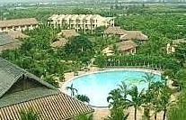 Khách sạn TPHCM sẵn sàng nhận khách cách ly tập trung chống Covid-19