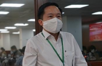 """Xử lý nghiêm các tài khoản tung tin giả """"phong tỏa TPHCM trong 14 ngày"""""""