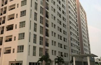 TPHCM: Thị trường bất động sản còn tiềm ẩn nhiều rủi ro