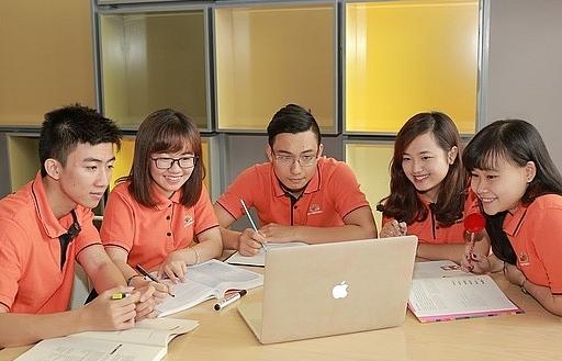 Đại học FPT mở rộng đối tượng miễn thi vào trường năm 2019