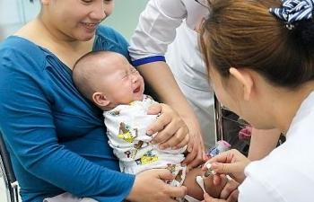 TPHCM kiểm tra hoạt động kinh doanh, bảo quản và sử dụng vắc xin