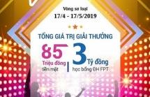 fpt ra mat giai phap toan dien fptecontract ho tro doanh nghiep ky hop dong dien tu