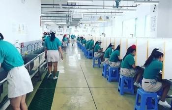 TPHCM sẵn sàng cho việc phục hồi kinh tế sau dịch