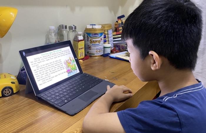 TPHCM tạm ngưng hoạt động dạy học từ ngày 10/5