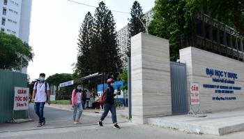 Trường ĐH Y dược TPHCM dành hơn 15 tỷ đồng trao học bổng