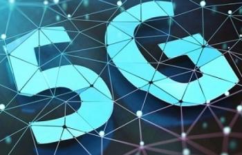 TPHCM triển khai thử nghiệm mạng 5G trong tháng 9/2019