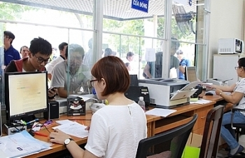 ĐH Bách Khoa TPHCM: Điểm sàn 2019 tăng hơn 1 điểm so với năm trước