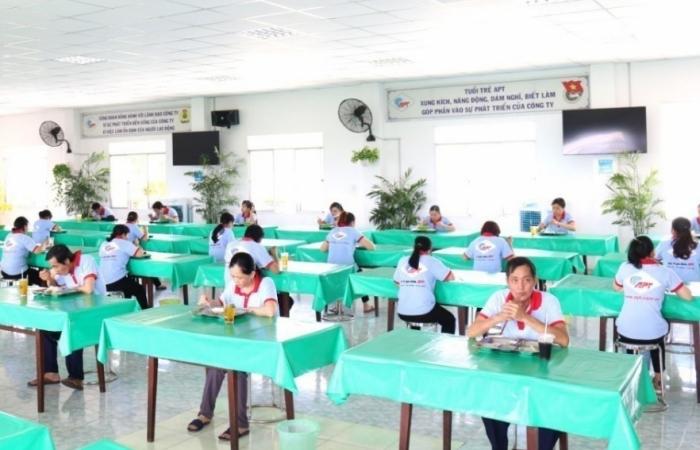 Doanh nghiệp TPHCM có 4 phương án tổ chức sản xuất mùa dịch