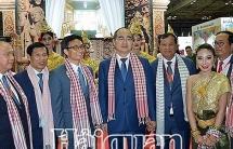 ban giai phap thuc day lien ket du lich tphcm dong bang song cuu long ben vung