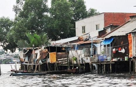 TPHCM tìm giải pháp giải quyết nhu cầu nhà ở cho người dân