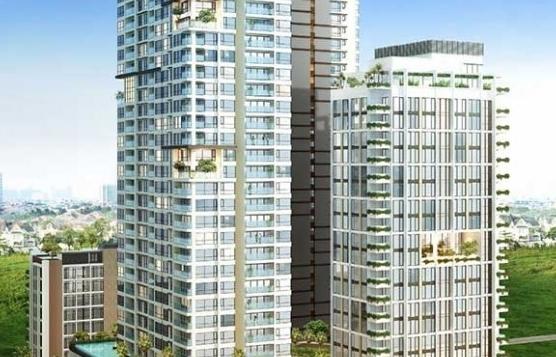 TPHCM: Hàng trăm dự án chung cư bị vướng sổ hồng