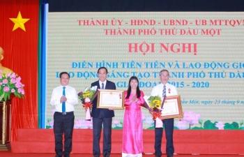 nutifood don nhan huan chuong lao dong hang 3