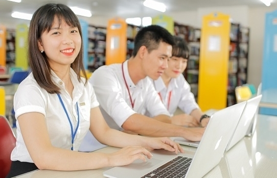 Nhiều trường đại học chia sẻ khó khăn về tài chính với sinh viên
