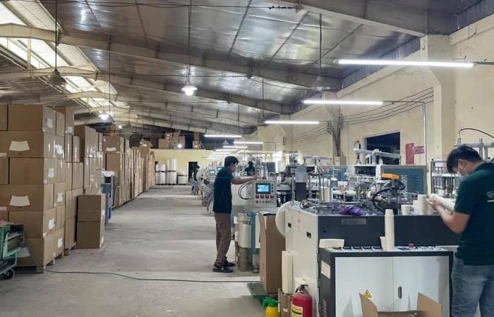 TPHCM sẽ có các gói kích cầu để phục hồi sản xuất