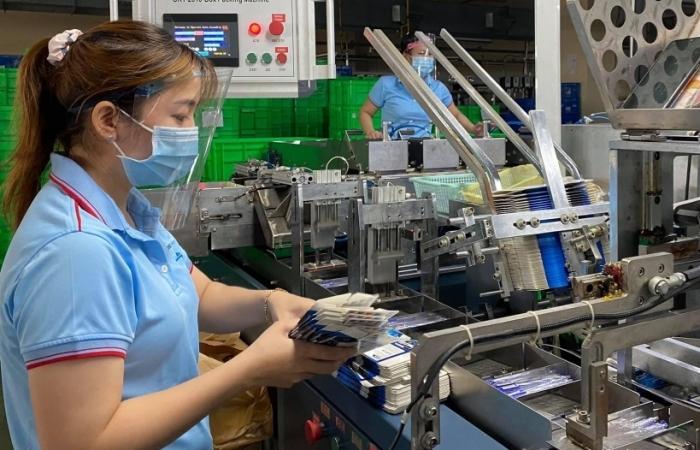 Người lao động nên chuẩn bị gì để nhận hỗ trợ từ Quỹ Bảo hiểm thất nghiệp nhanh nhất?