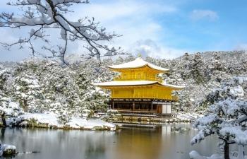 Đa dạng tour du lịch Giáng sinh và Tết Dương lịch 2020