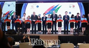 Việt Nam đứng thứ 3 Đông Nam Á về số lượng doanh nghiệp khởi nghiệp