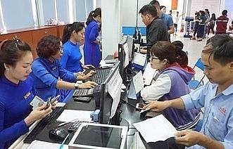 Ga Sài Gòn mở bán vé tàu tết, lắp nhiều camera ngăn chặn cò mồi, vé chợ đen