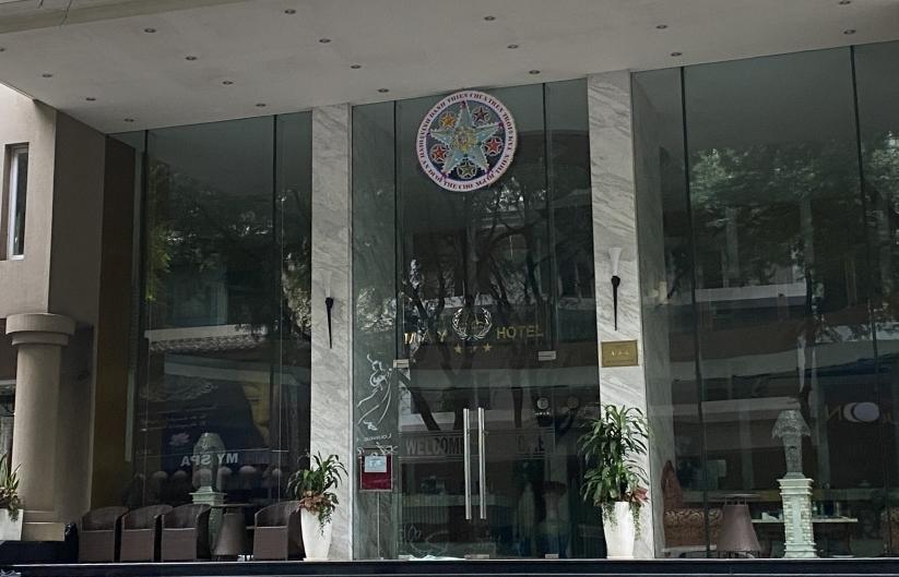 Doanh nghiệp TPHCM kỳ vọng vào gói hỗ trợ 4.000 tỷ đồng