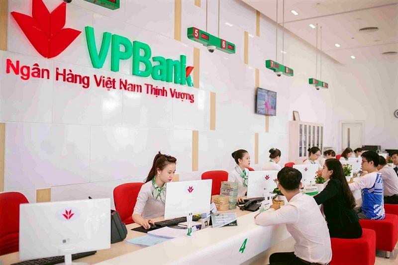 ifc tai tro hon 200 trieu usd cho vpbank de tang cuong tin dung xanh