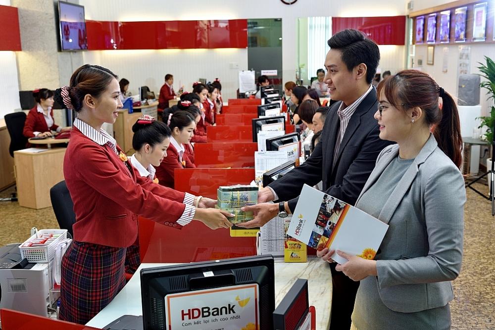 Giải pháp phái sinh giá cả hàng hóa mà HDBank cung cấp cho doanh nghiệp là công cụ nhằm phòng ngừa và giảm thiểu rủi ro biến động giá cả hàng hóa