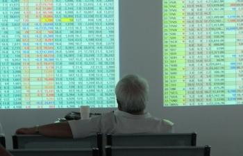 Kỳ vọng vốn ngoại tích cực hơn trong năm 2020