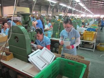 Đồng Nai: Thu hồi 499 dự án doanh nghiệp FDI