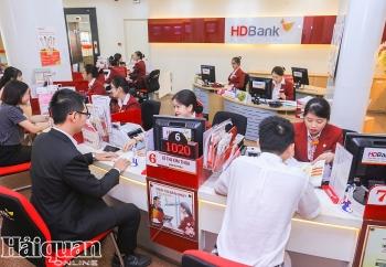 Gói vay ưu đãi 10.000 tỷ đồng dành riêng cho nhà cung cấp của Saigon Co.op