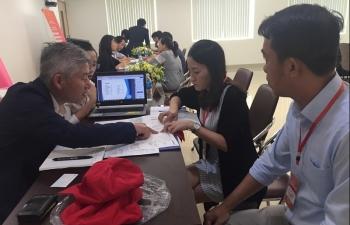 Đại gia bán lẻ Nhật Bản đặt mục tiêu nhập khẩu 1 tỷ USD hàng Việt