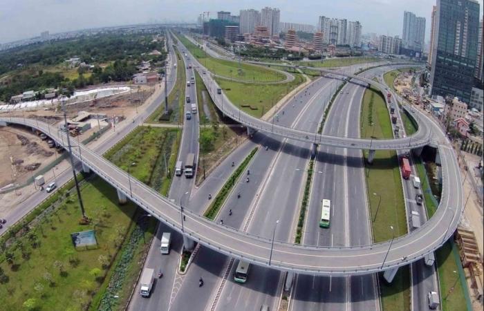 Nhiều yếu tố hỗ trợ Việt Nam phát hành trái phiếu Chính phủ ra thị trường vốn quốc tế