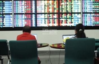 Cơ hội tích lũy cổ phiếu trong tháng 5