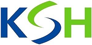 Liên tục vi phạm công bố thông tin, KSH bị kiểm soát đặc biệt