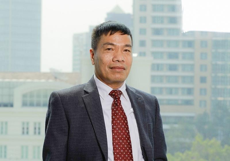 ghe nong tai eximbank chinh thuc co chu moi