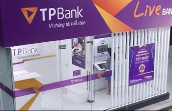 TPBank đặt mục tiêu mở mới 150 LiveBank trong năm 2020