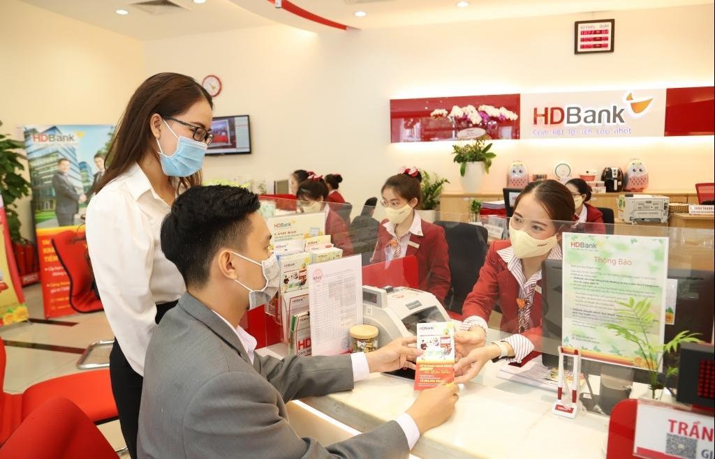 Hỗ trợ vốn cho doanh nghiệp cung cấp dược, thiết bị – vật tư y tế