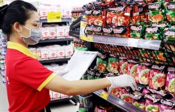 Alibaba cùng đối tác rót 400 triệu USD thúc đẩy chuyển đổi số tại The CrownX