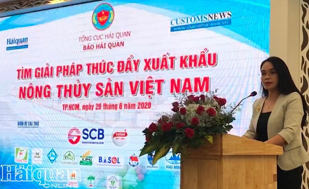 chuan bi tam the cho nong san viet chinh phuc cac thi truong kho tinh