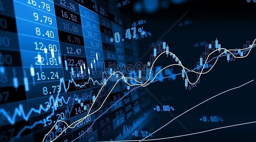 Tình trạng nghẽn lệnh và làn sóng Covid-19 là những mối lo ngại lớn của thị trường trong tháng 6