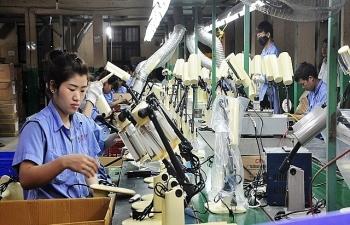 Lợi nhuận của Rạng Đông tăng mạnh nhờ sản phẩm có giá trị gia tăng cao