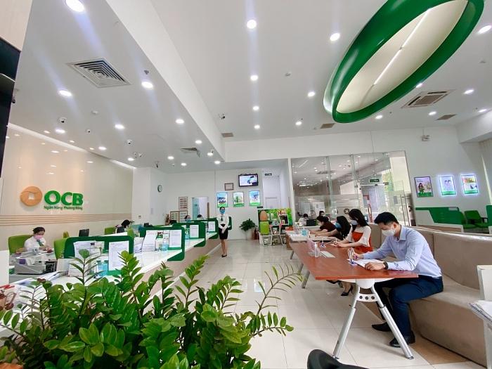 Nhân viên ngân hàng làm giả sổ tiết kiệm chiếm đoạt tiền tỷ của khách hàng