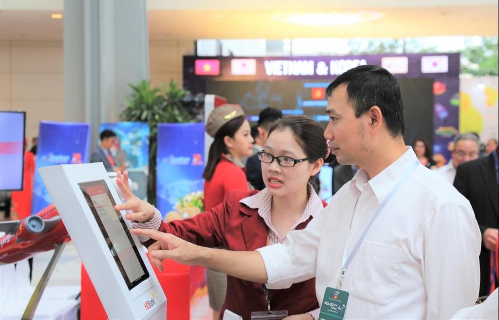 HDBank cấp tín dụng doanh nghiệp online 24/7