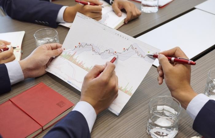 Hấp dẫn đầu tư vào quỹ ETF nội