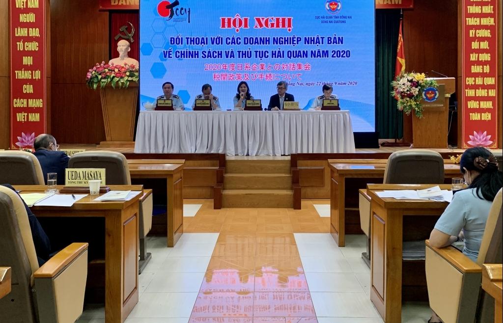 Nhiều doanh nghiệp Nhật Bản muốn dịch chuyển sản xuất về Việt Nam