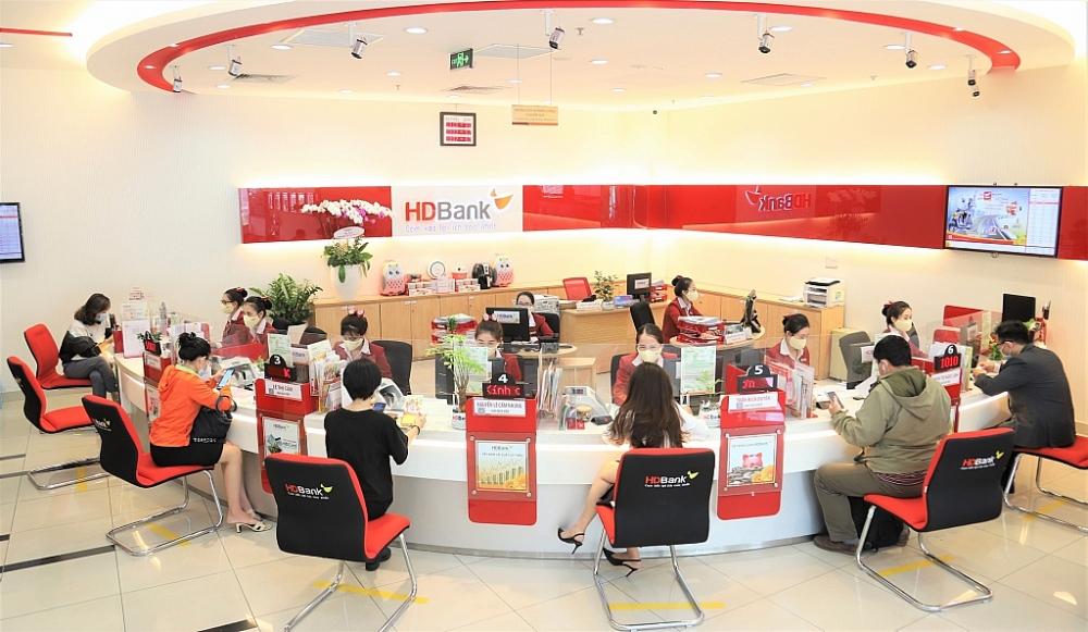 Chuyển đổi số sớm giúp HDBank triển khai hiệu quả Remote Jobs – Remote Working
